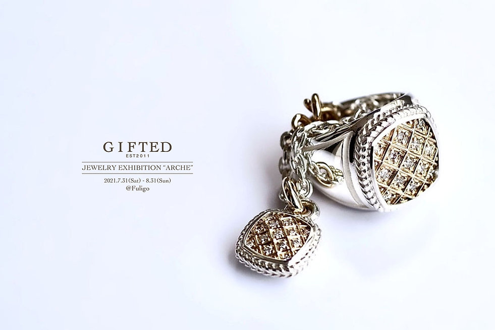 GIFTED_ARCHE2021.jpg