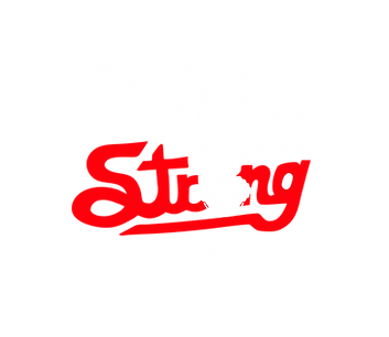 TRIBE STRONG LOGO-+-01.png