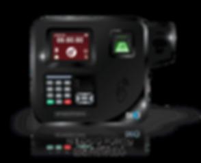 menu-biometrico.png