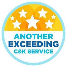 Exceeding-Service-web-button-lrg_28-300x
