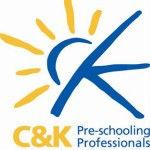 CandK-logo-150x150 (1).jpg