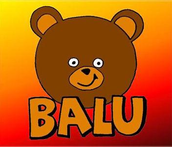 Kinderkleiderbörse BALU