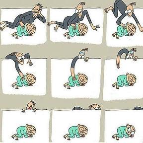 Comic schlafen Baby.jpg