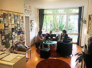 Café Müzeria