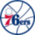 76ers-logo.png