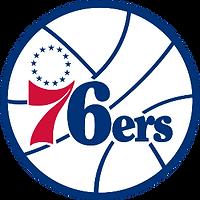 76ers-logo.png