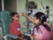 18. Eye checkup.jpg