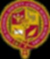 nshss_logo.png