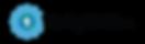 WOC_logo_notagline_horizontal.png