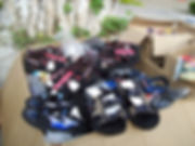 11. 200 shoes donated.jpg