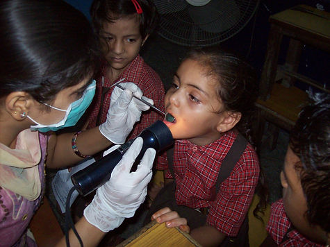 16. Dental checkup.jpg