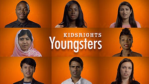 KidsRights-Youngsters.jpg
