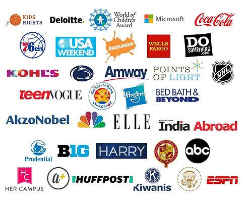 Logos for website_edited.jpg