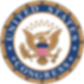 United_States_Congress.svg.png