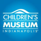 the-children-s-museum-of-indianapolis.pn