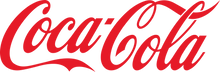 coca-cola-logo-png-transparent.png