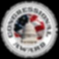 congressional award.png