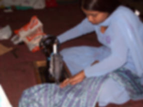 20.Girl with sewing machine.jpg