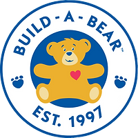 build a bear.png