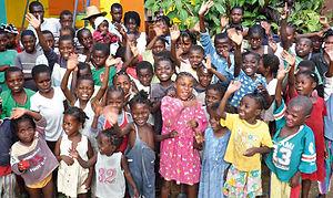 Haiti_01.jpg