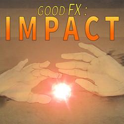 GoodFXImpact_284
