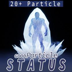 GoodParticleStatus_284