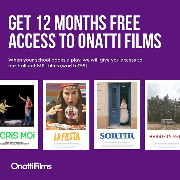 Free film offer.jpeg