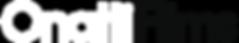 onatti films logo-01.png