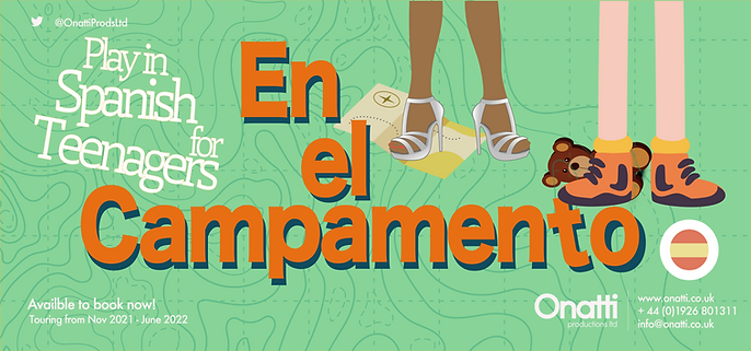 2021Spanish leaflets-03.png