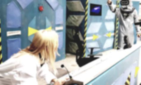 TTO SPACE 1.jpg