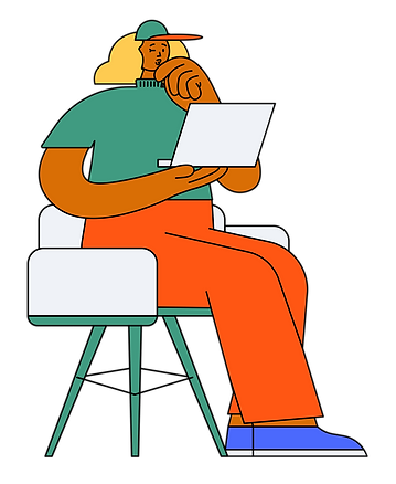 transparent-cartoon-sitting-chair-line-joint-60f7fddadc61d7.0244830916268651149027.png