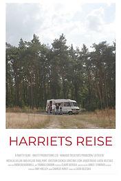 Harriets Reise Poster.jpg