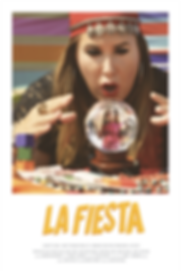 la fiesta film poster (no shaddow)-01-01