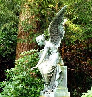 angel-1763834__340_edited.jpg