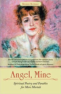 Angel, Mine