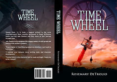 The Time Wheel BOOK COVER.jpg