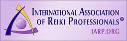 iarp-reiki-professionals-logo-2.jpg