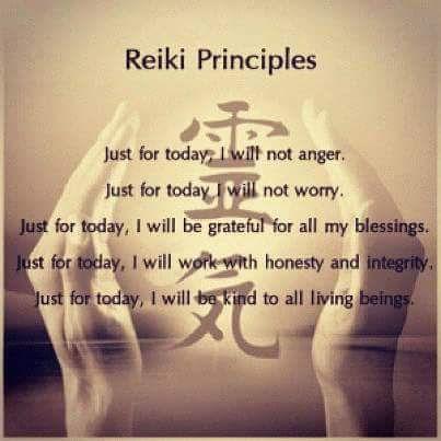 Reiki precepts.jpg
