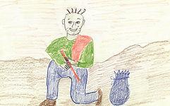 Jenson kneeling.jpg
