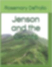 Jenson cover.jpg
