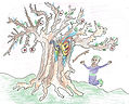 magic flute pray to the tree spirit.jpg