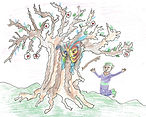 magic flute pray to the tree spirit.jpg