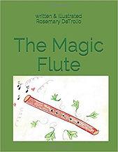Magic Flute.jpg