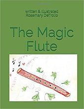 The Magic Flute - DeTrolio