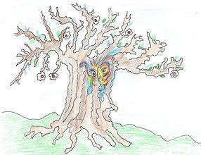 Giant trouble tree spirit.jpg