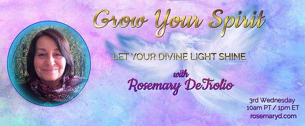 10-6-21-grow-your-spirit-rosemary-detrolio-lg-APPROVED.jpg