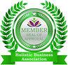 HBA Member Seal of Approval - Copy.jpg