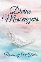 Divine Cover.jpg