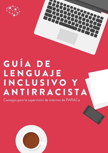 guía de lenguaje inclusivo.png