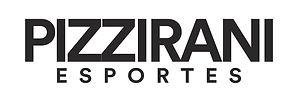 Pizzirani_Esportes-1.jpg
